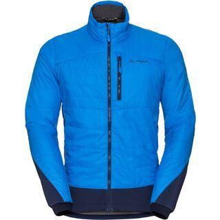 Vaude Men's Minaki Jacket II, hydro blue - Radjacke