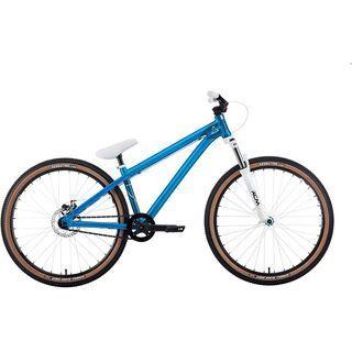 NS Bikes Zircus 2015 - Dirtbike