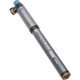 Blackburn CO2'Fer Mini Pump - Luftpumpe
