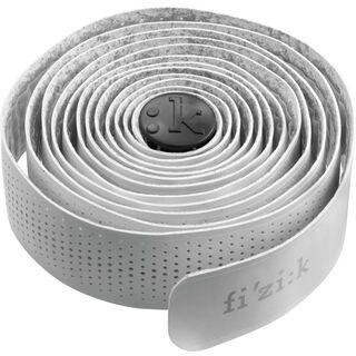 Fizik Bar:tape Endurance Tacky Touch tacky white