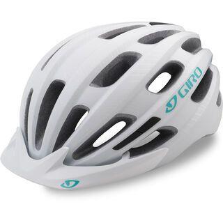 Giro Vasona, mat white - Fahrradhelm