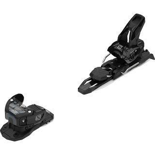 Salomon Warden MNC 11 90 mm, black - Skibindung