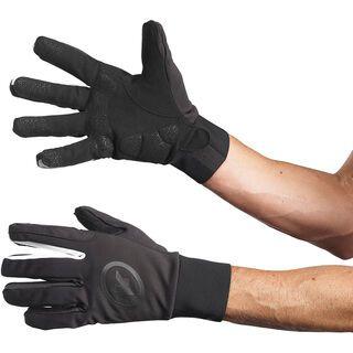 Assos bonkaGloves evo7, block black - Fahrradhandschuhe