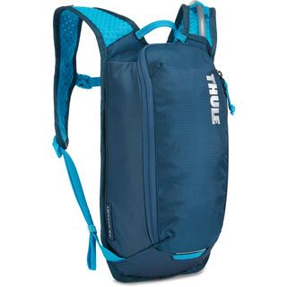 Thule UpTake Youth 6L - Trinkblasenrucksack blue