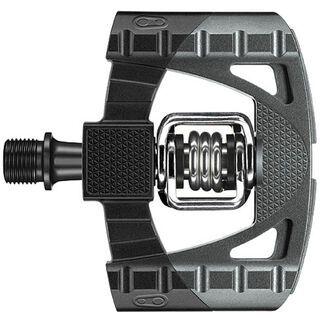 Crank Brothers Mallet 1, schwarz/iron - Pedale