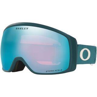 Oakley Flight Tracker XM Prizm, icon balsam/Lens: sapphire iridium - Skibrille