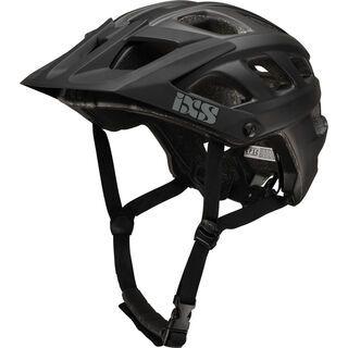 IXS Trail RS Evo, black - Fahrradhelm