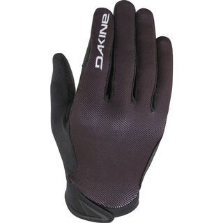 Dakine Syncline Gel Glove black