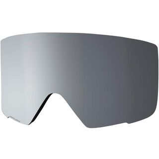 Anon M3 Lens, sonar silver - Wechselscheibe
