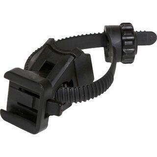 Cateye Vertikal SP-11 Rücklichthalterung