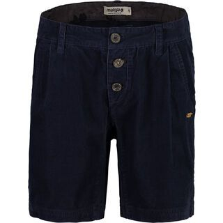 Maloja GuardiaM., mountain lake - Shorts