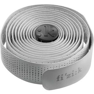 Fizik Bar:tape Endurance Classic Touch, white - Lenkerband