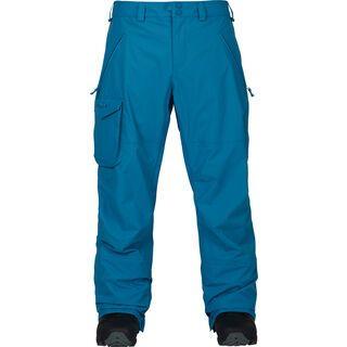 Burton Covert Pant, mountaineer - Snowboardhose