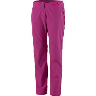 Scott Womens Trail MTN 10 Pants, berry purple - Radhose