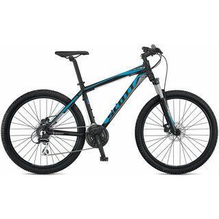 Scott Aspect 650 2013 - Mountainbike