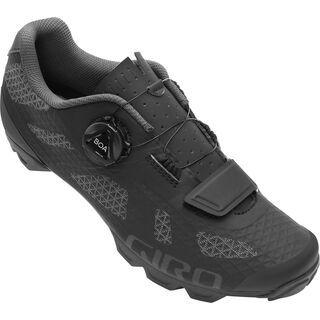 Giro Rincon W black