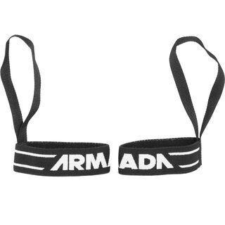 Armada Wrist Leash, armada - Leash