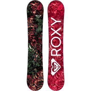 Roxy Xoxo 2019, zebra - Snowboard