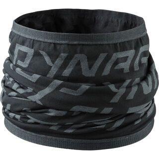 Dynafit Performance Dryarn Neck Gaiter, asphalt