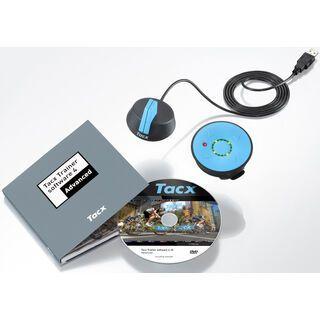 Tacx Upgrade Smart für PC Anbindung - Zubehör