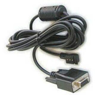 Garmin eTrex Serie Kabel PC seriell - Zubehör