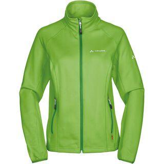 Vaude Women's Gutulia Jacket , leaf - Jacke