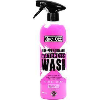 Muc-Off High Performance Waterless Wash - 750 ml - Reiniger