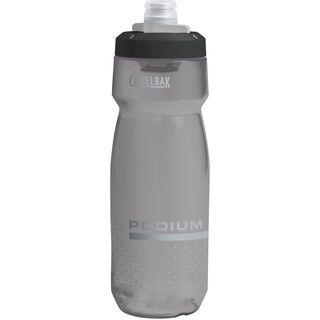 Camelbak Podium - 710 ml, smoke - Trinkflasche