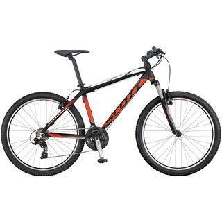 Scott Aspect 680 2014 - Mountainbike