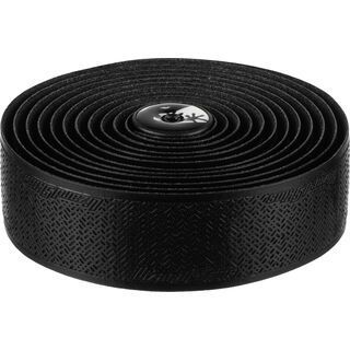 Lizard Skins DSP Bar Tape V2 3.2 mm, jet black - Lenkerband