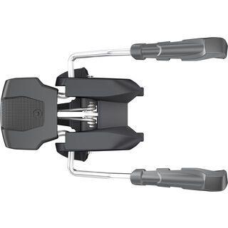 Tyrolia Powerrail Brake² LD [F] 95 mm - Skibremse