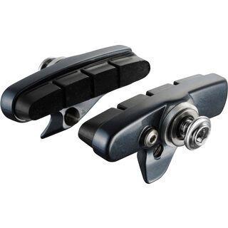 Shimano R55C4 Bremsschuh Cartridge für BR-9010 - Bremsbelag