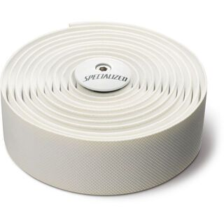 Specialized S-Wrap HD Tape, white - Lenkerband