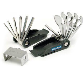 Park Tool MTB-7 - Multitool