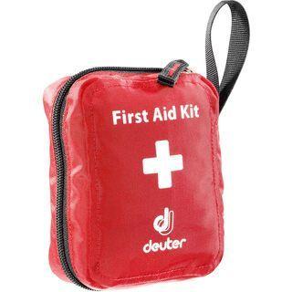 Deuter First Aid Kit S, fire - Erste Hilfe Set