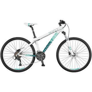 Scott Contessa 620 2014 - Mountainbike