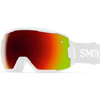 Smith Vice Wechselscheibe, red sol-x mirror