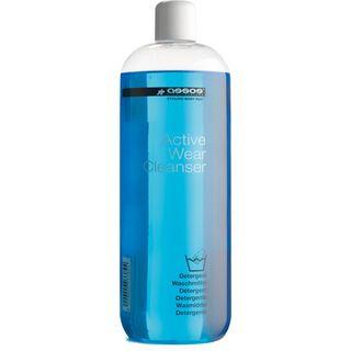 Assos Active Wear Cleanser 1L - Pflegemittel