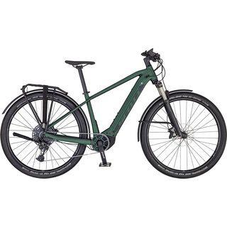 Scott Axis eRide 10 Men 2020 - E-Bike