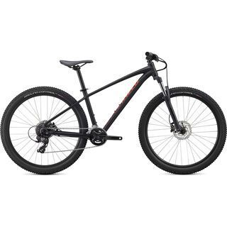 Specialized Pitch 2020, black/crimson/red - Mountainbike
