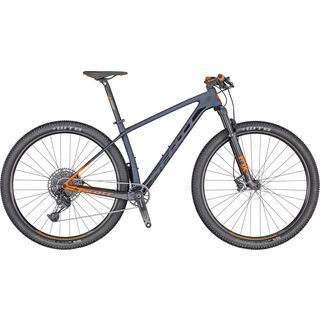 Scott Scale 930 2020 - Mountainbike