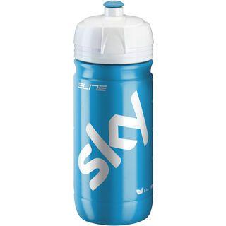 Elite Corsa Team, Sky - Trinkflasche
