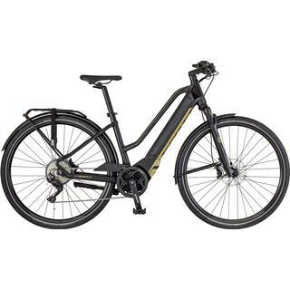 Scott E-Silence 10 Lady 2018 - E-Bike