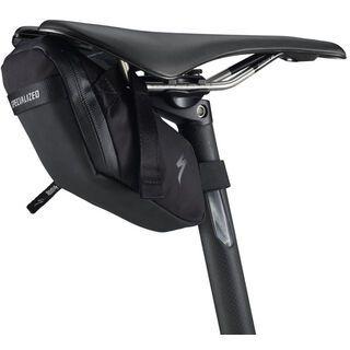 Specialized Mini Wedgie, black - Satteltasche