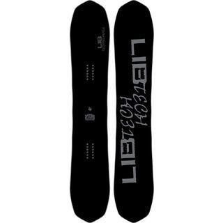 Lib Tech Black Pow Speedo 2017 - Snowboard