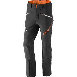 Dynafit Mercury Pro 2 Men Pants, black out - Skihose