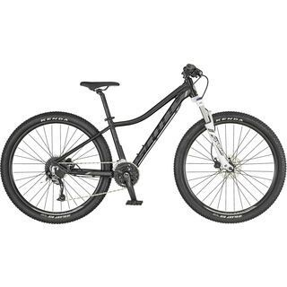Scott Contessa 710 2019 - Mountainbike