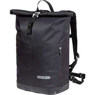 Ortlieb Commuter-Daypack City 27 L black