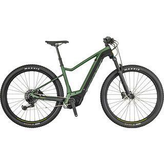 Scott Aspect eRide 10 - 29 2019 - E-Bike