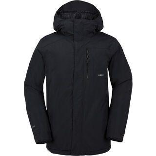 Volcom L Insulated Gore-Tex Jacket, black - Snowboardjacke